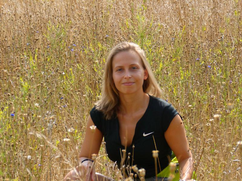 Berggeschenke - Claudia Sottner