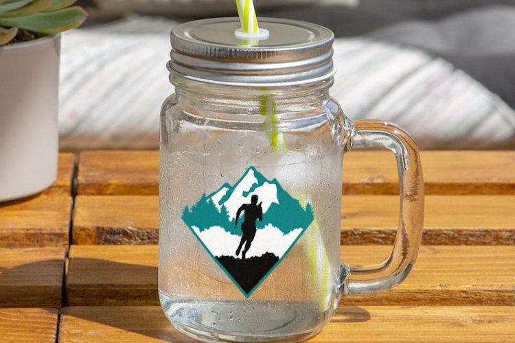 Geschenkideen für Trail Runner und Berg-Sportler
